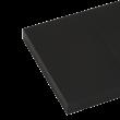 Полиетилен плоскост с дебелина 20мм