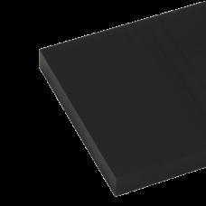 Полиетилен плоскост с дебелина 15мм