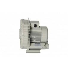 Едностепенни центробежни въздуходувки (със страничен канал) RB 30-690