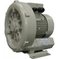 Едностъпална центробежни въздуходувки (със страничен канал) RB 40