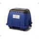 Мембранни компресори (въздуходувки)